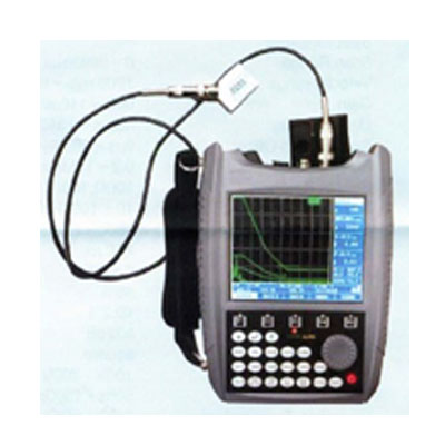Ultrasonic Flaw Detector TUD 200 In Guinea
