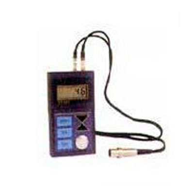 Ultrasonic Thickness Gauge In Chittoor